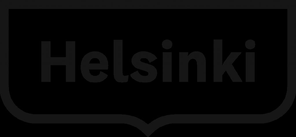 Helsingin kaupunki. Haruspuiston reittien ja toiminnallisuuksien kehittäminen - kohderyhmä nuoret